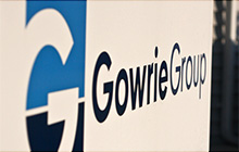 About Gowrie