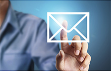 Email Our Experts