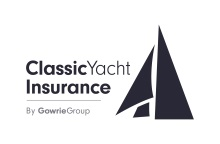 Gowrie Group - Classic Yacht Insurance Program