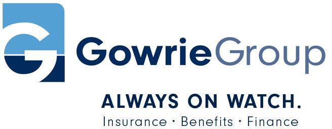 News Gowrie Logo