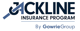 Jackline Insurance Program logo